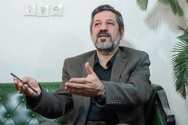 کنعانی مقدم:موضوع یمن پیش شرط ایران برای عادی سازی روابط با عربستان، تمام میانجیگری ها بین تهران و ریاض بستگی به تصمیم ایران دارد