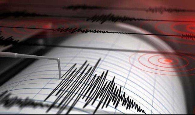 وقوع زلزله 6.1 ریشتری در اندونزی