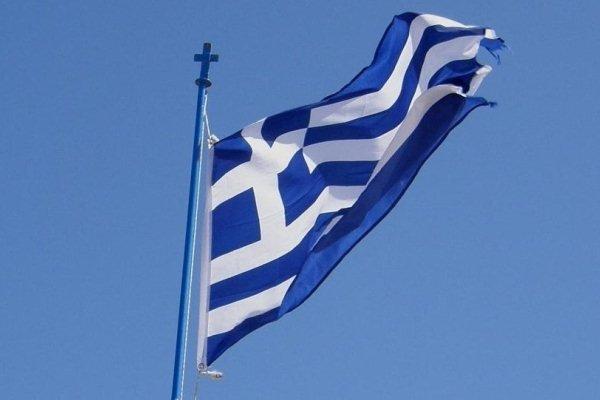 نخست وزیر یونان خواهان نشست فوری شورای امنیت ملی کشورش شد