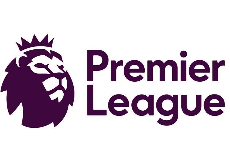 تغییر زمان انتها مهلت جابجایی تابستانی در لیگ برتر انگلیس