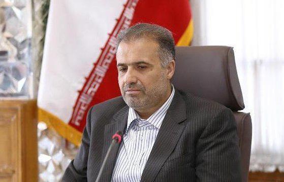 تحریم هایی که مانع مبارزه ایران با کروناست