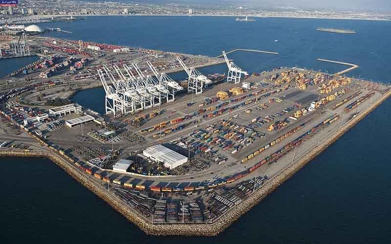 کارنامه قبولی تجارت ایران زیر سایه تحریم