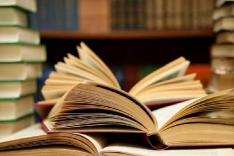کرونا الگوی خرید در بازار کتاب آمریکا را تغییر داده است