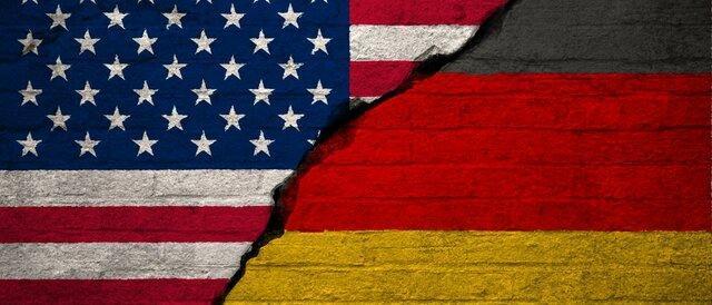 آلمان به تصمیم ترامپ برای خروج هزاران سرباز آمریکایی واکنش نشان داد