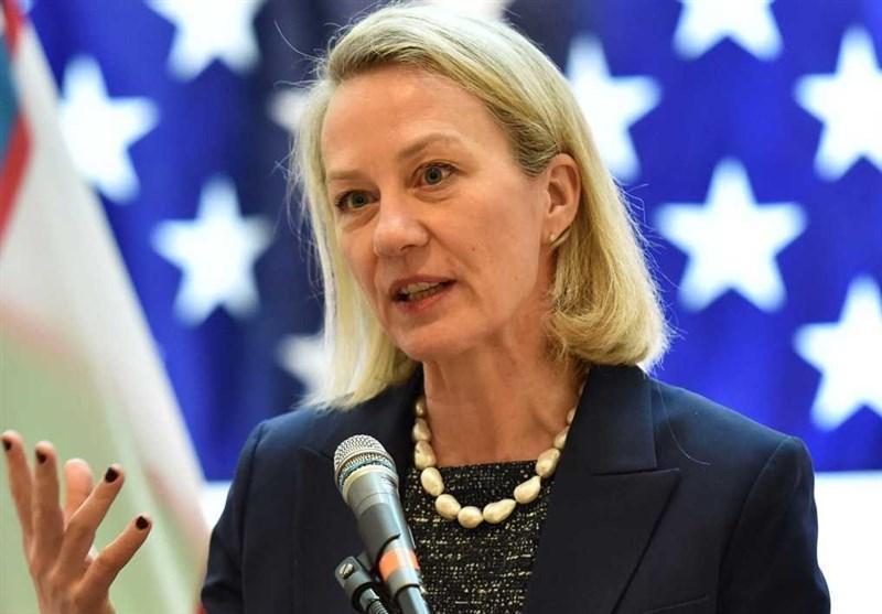 آمریکا: هند شریک مهمی برای توسعه آینده افغانستان است