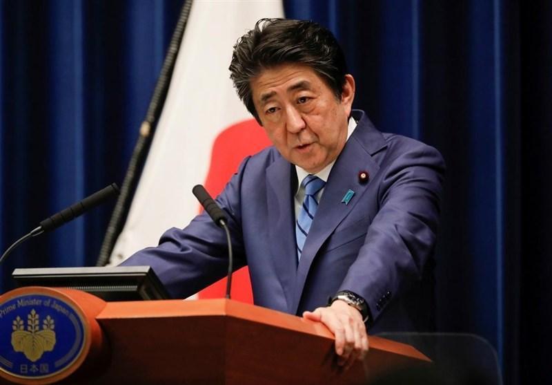 ژاپن حالت فوق العاده در همه مناطق را لغو می کند