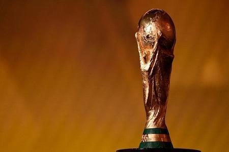 مهر و آبان زمان رسمی برگزاری بازیهای انتخابی جام جهانی 2022 شد
