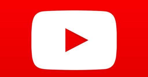 می توان ویدئوهای یوتیوب را بدون تبلیغ تماشا کرد؟