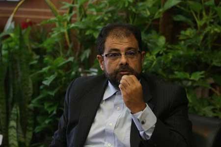 توصیه کرونایی مدیرعامل بهشت زهرا (س) به تهرانی ها
