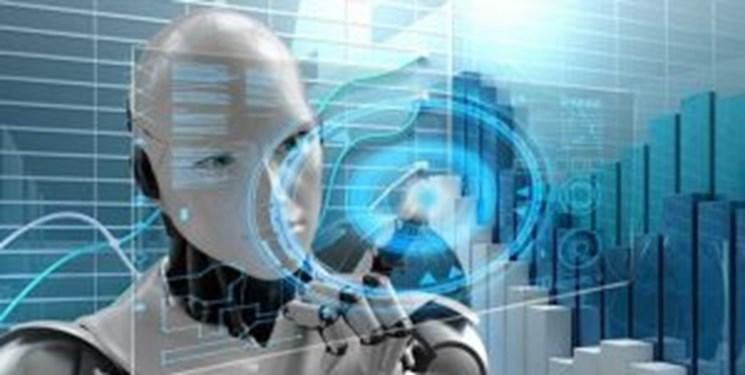 هوش مصنوعی به یافتن موقعیت جراحی کمک می کند