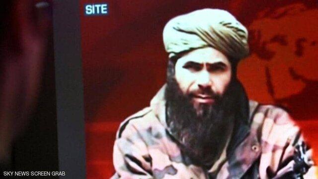 هلاکت سرکرده داعش در حملات فرانسه