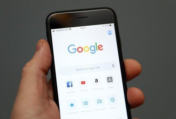 قانون گذاری در استرالیا علیه فیس بوک و گوگل
