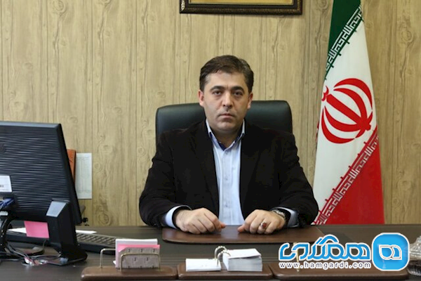 آیا اردبیل به سرزمین پل های معلق ایران تبدیل می شود؟