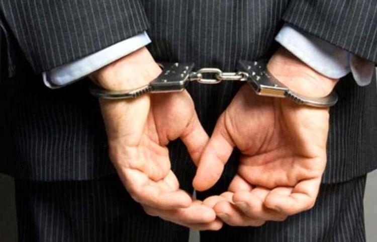 دو بازداشتی باشگاه پرسپولیس تعیین شدند