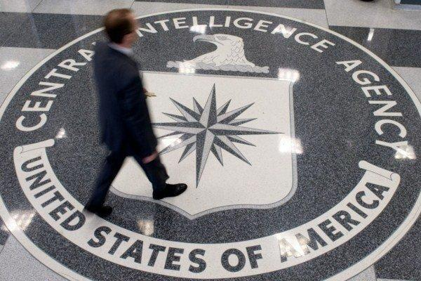 یک افسر پیشین سازمان سیا متهم به جاسوسی برای چین شد