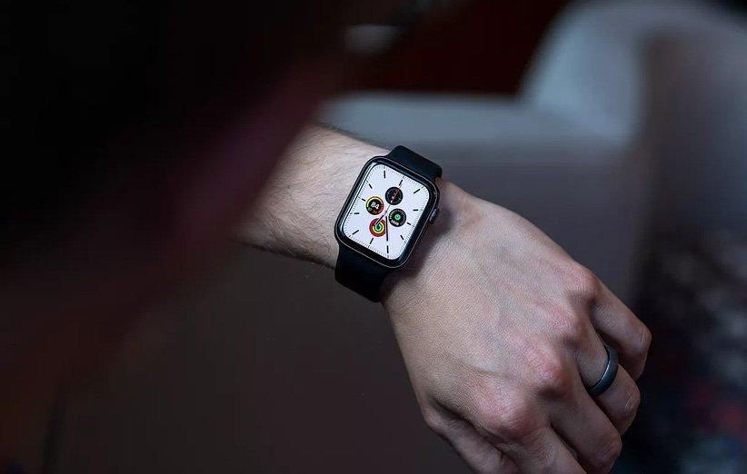 اپل به زودی از 2 مدل اپل واچ و نسل جدید آیپد ایر رونمایی می نماید