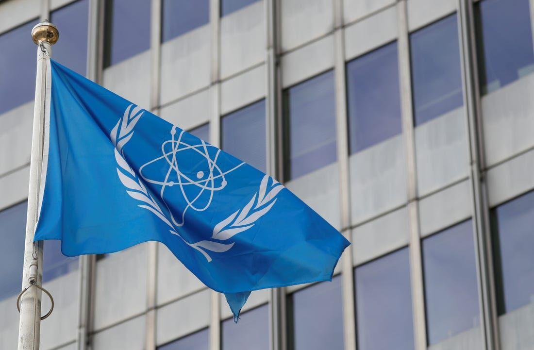خبرنگاران ابراز تاسف آژانس بین المللی انرژی اتمی از فعالیت های هسته ای کره شمالی