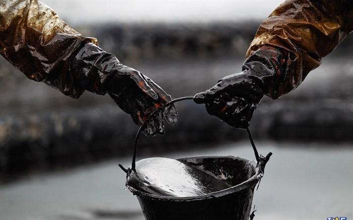 جهش 2 درصدی قیمت نفت علی رغم نگرانی از آینده تقاضا