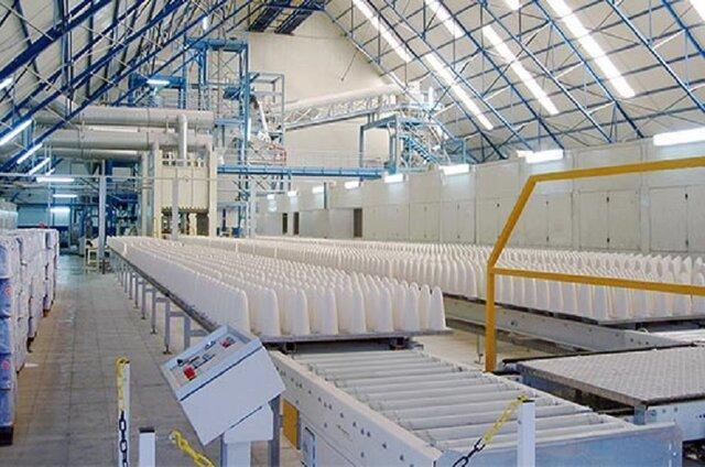 شروع مجدد فعالیت کارخانه قند اهواز در اردیبهشت سال آینده