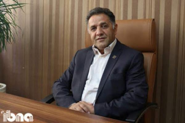 طرح مسائل مالیاتی چاپخانه داران با رئیس کمیسیون اجتماعی مجلس