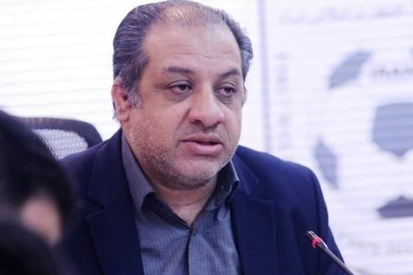 خبر قطعی حضور استقلال در مرحله گروهی لیگ قهرمانان فردا اعلام می شود