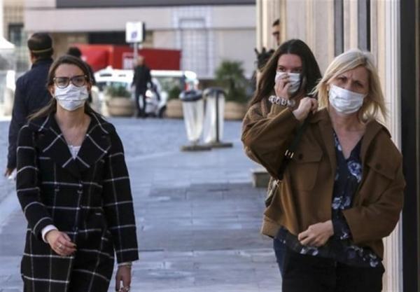 کرونا در اروپا، از مرگ روزانه 20هزار اروپایی تا حمایت کمیسیون از فراوری داخلی واکسن روسی