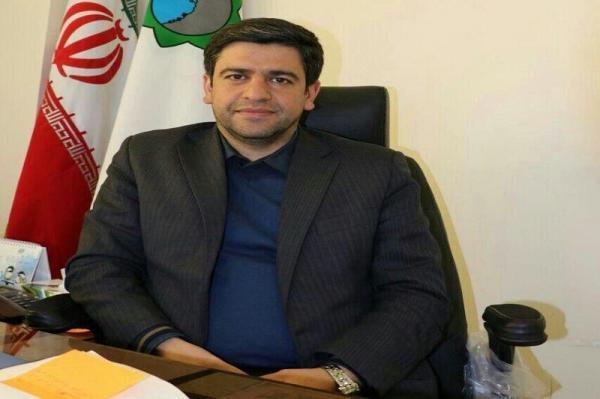 خبرنگاران انتخابات شوراها در 115 روستای شهرستان اردبیل برگزار می شود