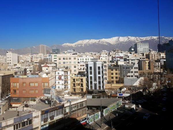 اعلام قیمت به روز مسکن ملی در تهران