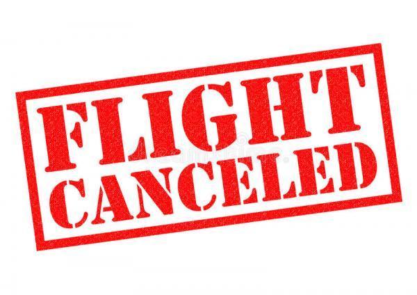 پروازهای روسیه مشخص تکلیف شدند